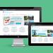 website-design-hawaii