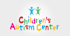 Children's Autism Center