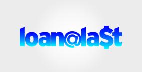 Loan@Last Branding