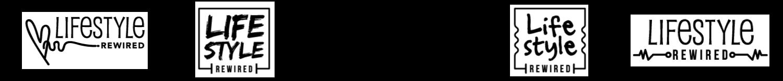 logo design oahu